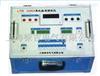 LTR -0102A变比组别测试仪