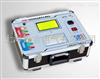ZXJB-II全自动变压器变比测试仪