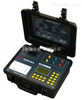 YZ6810A变压器变比测试仪