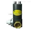HDGC-51X系列SF6微水密度在线监测装置