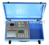 SR2000B型全自动三相变压器变比测试仪
