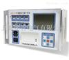 HDGK-8B高压断路器机械特性测试仪