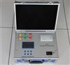 L5262变压器变比组别测试仪*