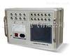 HDGK-S3(6)断路器/智能高压开关动态特性综合测试仪