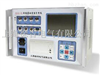 HDGK-8B断路器/高压开关机械动特性测试仪