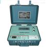YZ6810全自动变比测试仪*13818304482