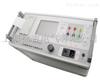 HDHG-258D多功能互感器现场综合校验仪