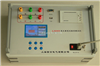 L5263变压器变比组别测试仪  厂家直销13818304482