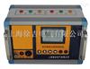 L5261B变压器变比组别测试仪