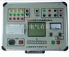 ZS2008高压开关机械特性测试仪