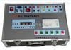 XJ-GKF高压开关机械特性测试仪