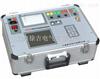 GKC-系列高压开关机械特性测试仪
