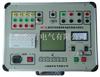 GK-HL高压开关机械特性回路电阻综合测试仪