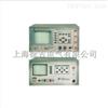 RZJ-6 RZJ-15 RZJ-30绕组匝间冲击耐电压试验厂家直销13818304482