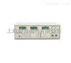 ZC6062驻极体传声器测试仪