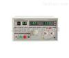 ZC7171A通用耐压测试仪