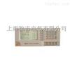 ZC2773D电感测试仪