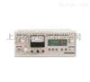 ZC2686电解电容漏电流测试仪