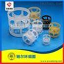 空分装置制氧机项目专用填料塑料鲍尔环 共轭环填料