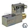 日产REXROTH单向阀功能特性,R971036662 C-10G-A-340