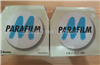 PM996PARAFILM  PM996封口膜尺寸4英寸*125英尺10CM*38M