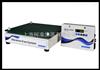 WIGGENS CO2培养箱专用振荡器WOS-101MRC