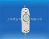NK北京测力仪