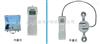 吊装设备用测力仪