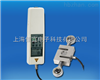广州测力计,广东拉力计,珠海无线测力仪