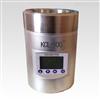 长留净化 KCL-100+ 便携式浮游细菌采样器