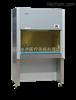 实验室SW-TFG-15型钢木通风柜厂家直销