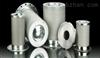 空压机三滤系列产品