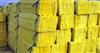 岩棉卷毡玻璃棉板
