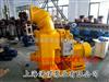 BYXZXW100BYXZXW100-40-22-2吸力大的污水自吸式排污泵