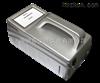 HA3500核素识别仪