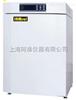德国IRM二氧化碳培养箱ICW190/ICA175/ICA175S