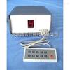 记忆广度测试仪 EP805