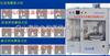 GJ03-09粉體綜合特性分析儀