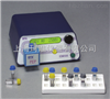 BTX ECM399指数衰减波电穿孔系统