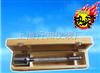 BWT-10不锈钢海水温度计价格