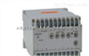 德國ESTERS傳感器中國公司