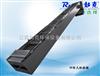 GSHZ-600*5180-3-回转式机械细格栅设备,拦污输送