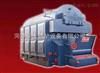 4吨卧式燃煤蒸汽锅炉价格