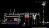 0.5吨0.7吨1吨2吨4吨6吨8吨1吨蒸汽锅炉价格1吨蒸汽锅炉厂家