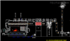0.5吨0.7吨1吨2吨4吨6吨8吨呼和浩特/包头/乌海/赤峰蒸汽锅炉价格