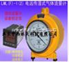 电远传湿式气体流量计 (防腐) 型号:QD22/LMF-2库号:M298943