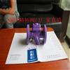 温州供应CS46-150LB热静力膜盒式疏水阀