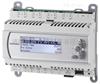 RWG1.M12DRWG 可编程通用控制器