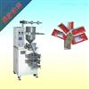 ZH-DCS-50药品粉剂包装机(小袋)