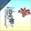 ZH-DCS自动小型粉末包装机